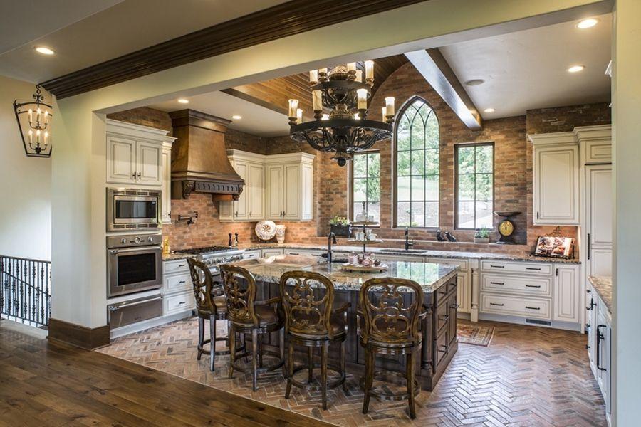 Best Interior Designer Charlotte NC | Our Designers Care ...