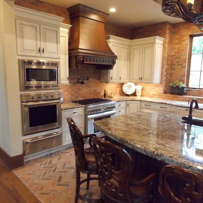 Top Interior Designer Charlotte NC | Need Help With Flooring? Call Us!