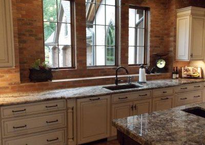 Hart White Interior Design Charlotte Nc Arden 48