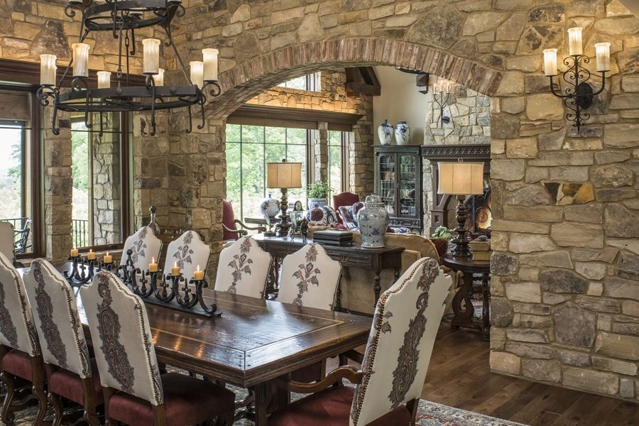Top Interior Designer Charlotte NC | We Can Help You Design