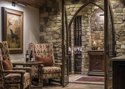 Hart White Interior Design Charlotte Nc Arden 70