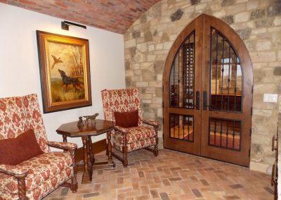 Hart White Interior Design Charlotte Nc Arden 71