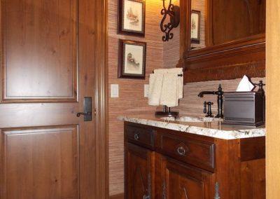 Hart White Interior Design Charlotte Nc Arden 72