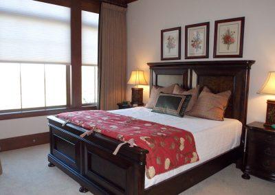 Hart White Interior Design Charlotte Nc Arden 76