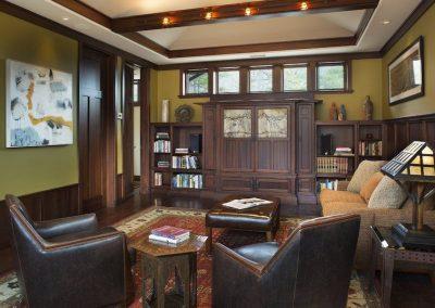 Hart White Interior Design Charlotte Nc Asheville 100