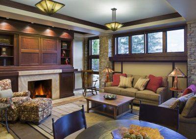 Best Interior Designer Charlotte NC