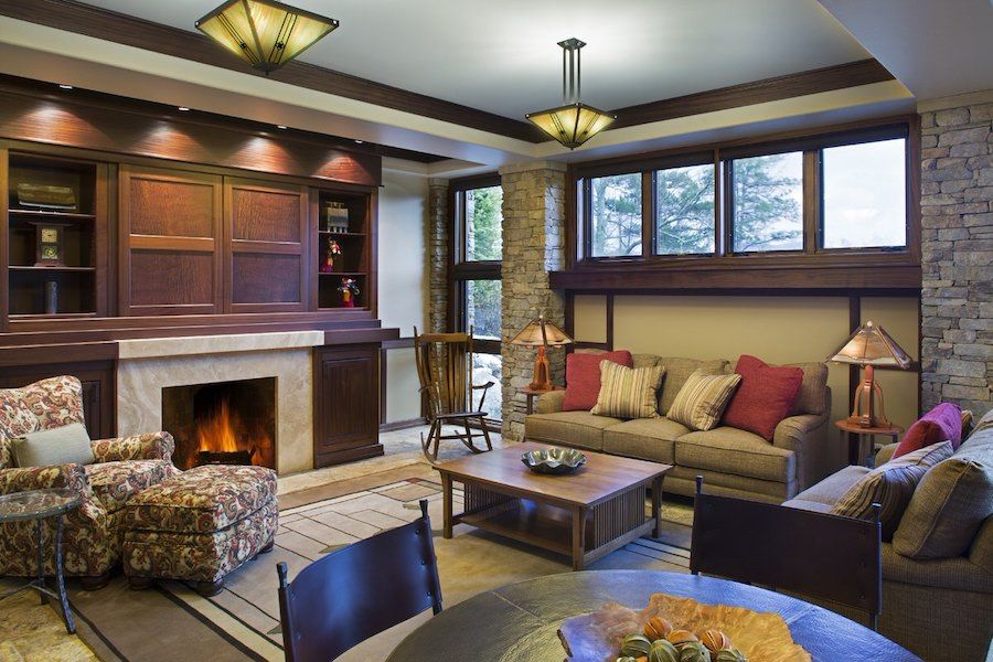 Best Interior Designer Charlotte NC | Our Team Is Eager To Serve You
