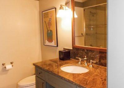 Hart White Interior Design Charlotte Nc Asheville 102