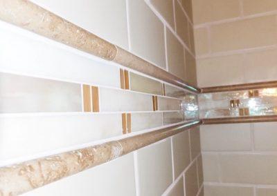 Hart White Interior Design Charlotte Nc Asheville 103