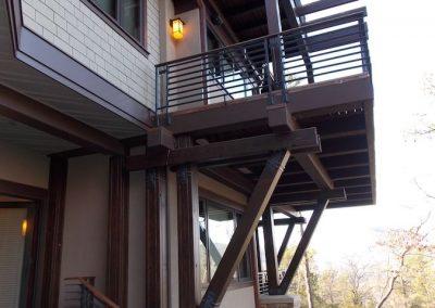 Hart White Interior Design Charlotte Nc Asheville 104
