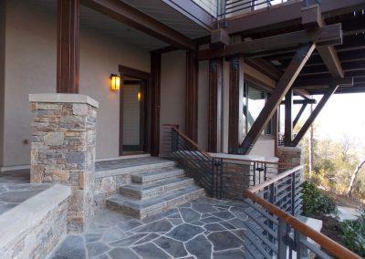 Hart White Interior Design Charlotte Nc Asheville 105
