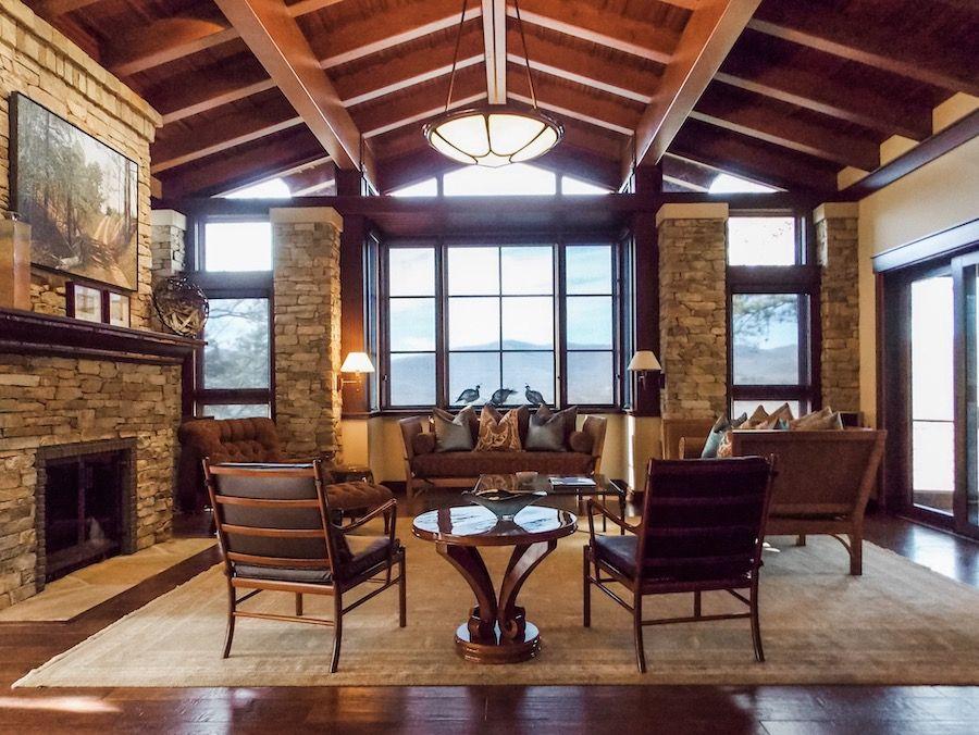 Best Interior Designer Charlotte NC | How Long Has Hart White Been Around?