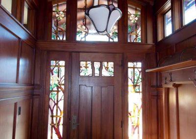 Hart White Interior Design Charlotte Nc Asheville 88