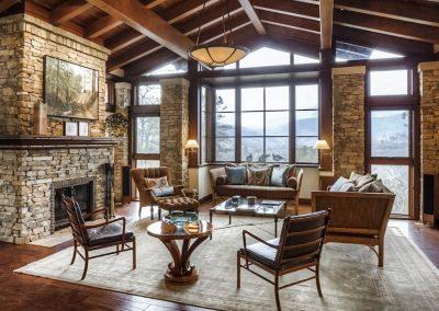 Hart White Interior Design Charlotte Nc Asheville 89