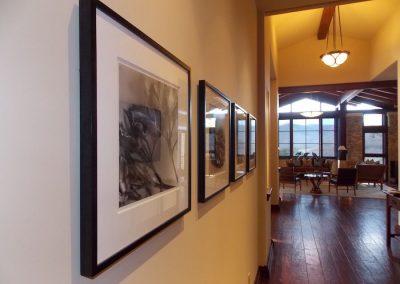 Hart White Interior Design Charlotte Nc Asheville 90