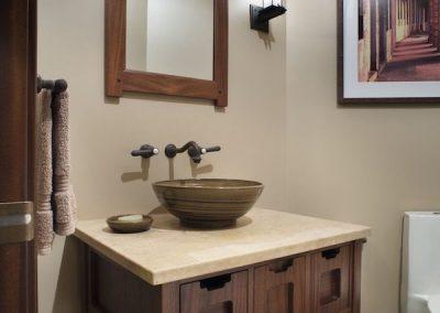 Hart White Interior Design Charlotte Nc Asheville 91