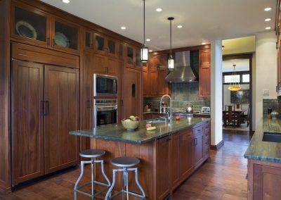 Hart White Interior Design Charlotte Nc Asheville 93