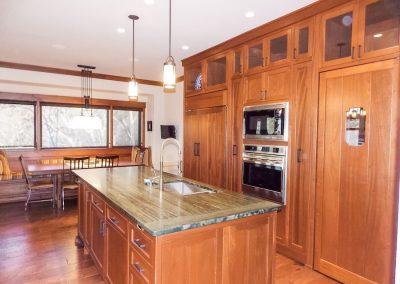 Hart White Interior Design Charlotte Nc Asheville 94