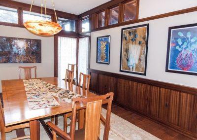 Hart White Interior Design Charlotte Nc Asheville 95