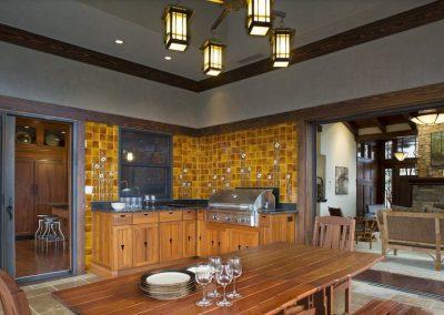 Hart White Interior Design Charlotte Nc Asheville 96