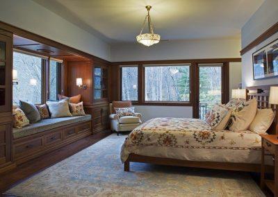 Hart White Interior Design Charlotte Nc Asheville 97