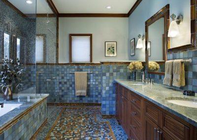 Hart White Interior Design Charlotte Nc Asheville 98