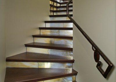 Hart White Interior Design Charlotte Nc Asheville 99