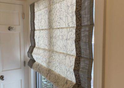Hart White Interior Design Charlotte Nc Banner Elk 1