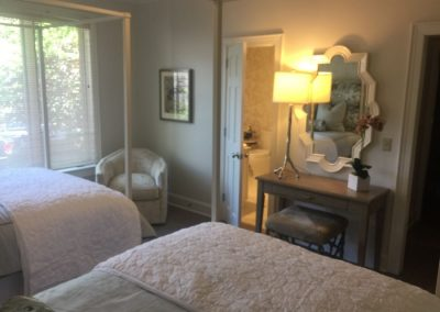 Hart White Interior Design Charlotte Nc Banner Elk 120
