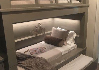 Hart White Interior Design Charlotte Nc Banner Elk 122