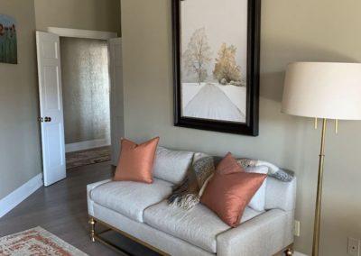 Hart White Interior Design Charlotte Nc Banner Elk 17
