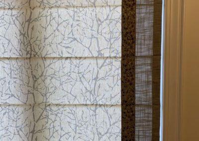 Hart White Interior Design Charlotte Nc Banner Elk 2