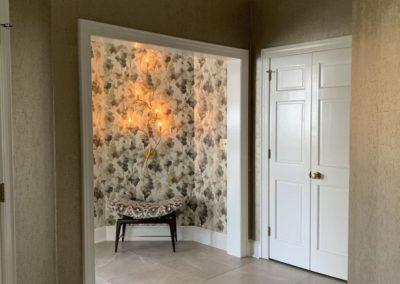 Hart White Interior Design Charlotte Nc Banner Elk 21