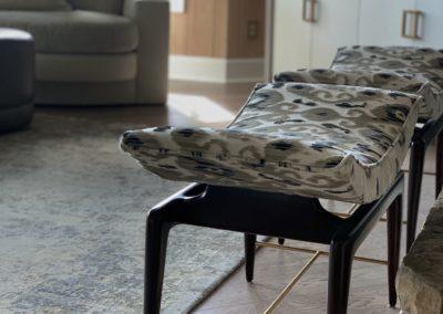 Hart White Interior Design Charlotte Nc Banner Elk 6