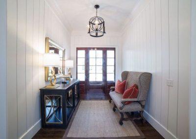 Hart White Interior Design Charlotte Nc Blufton 134