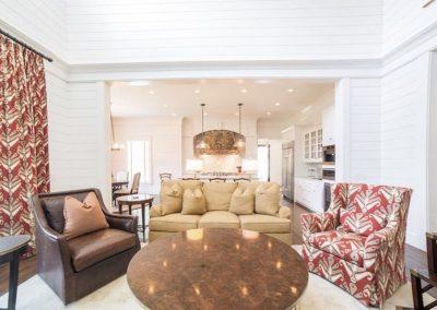 Hart White Interior Design Charlotte Nc Blufton 136