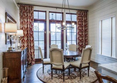 Hart White Interior Design Charlotte Nc Blufton 137