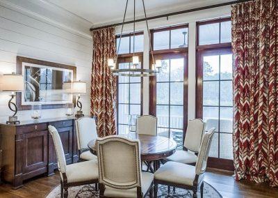 Hart White Interior Design Charlotte Nc Blufton 138