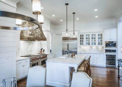 Hart White Interior Design Charlotte Nc Blufton 140