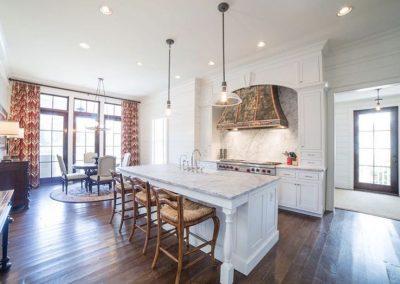 Hart White Interior Design Charlotte Nc Blufton 142