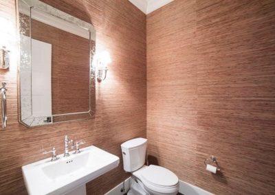 Hart White Interior Design Charlotte Nc Blufton 143