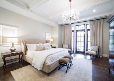 Hart White Interior Design Charlotte Nc Blufton 144