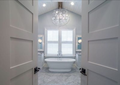 Hart White Interior Design Charlotte Nc Blufton 145