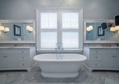 Hart White Interior Design Charlotte Nc Blufton 146