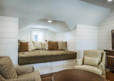 Hart White Interior Design Charlotte Nc Blufton 147