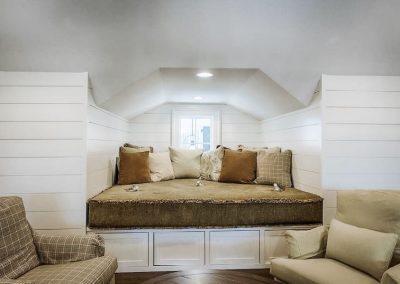 Hart White Interior Design Charlotte Nc Blufton 148