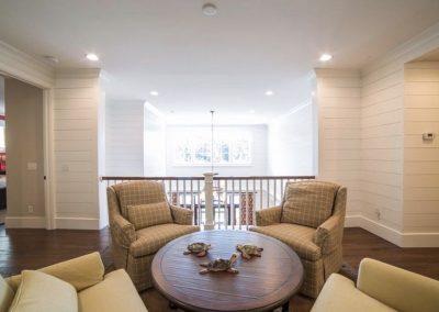 Hart White Interior Design Charlotte Nc Blufton 149