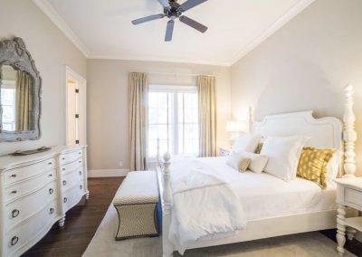 Hart White Interior Design Charlotte Nc Blufton 151