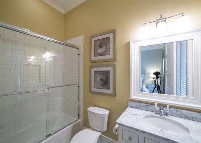 Hart White Interior Design Charlotte Nc Blufton 152
