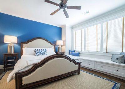 Hart White Interior Design Charlotte Nc Blufton 153